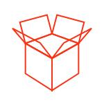 Максимален-пакет за интериорен дизайн