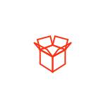 Минимален-пакет за интериорен дизайн