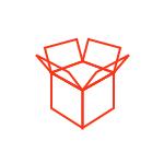 Стандартен-пакет за интериорен дизайн